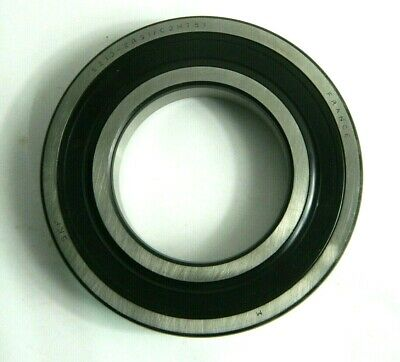 62207-2RS1 Radial Ball Bearing Bore Dia 35mm OD 72mm Width 23mm