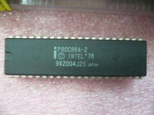 Tragekoffer Epson LabelWorks LW-400 VP Beschriftungsgerät bis 18mm neu ovp incl