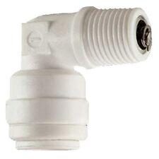 RO DI Reverse Osmosis Check Valve for membrane housing