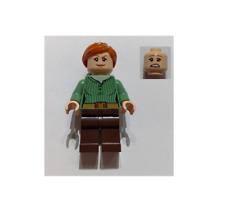 Lego ® Minifigs-Jurassic World-jw052-Claire DEARING 75938