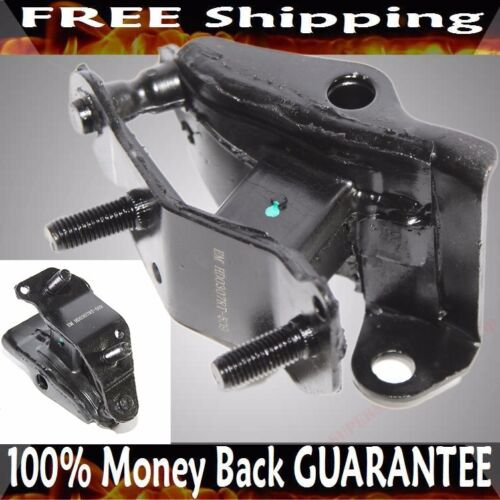 REAR Transmission Engine Mount fits 04-07 Acura TSX 2.4L 624509 A4509