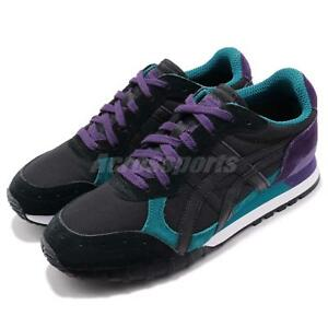 e07d248fb6e0 Image is loading Asics-Onitsuka-Tiger-Colorado-Eighty-Five-Ocean-Depth-