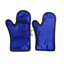 New 035mmpb Gloves X Ray Protection Protective Lead Free Veterinary Gloves Usa