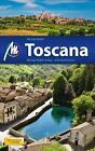 Toscana von Michael Müller (2016, Taschenbuch)