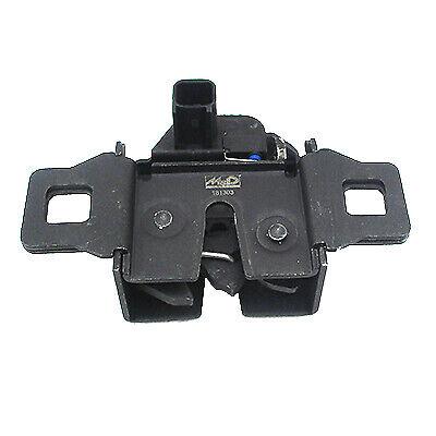 Pour Land Rover Sport 2005-2013 Bonnet Lock Catch avec anti vol Switch