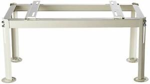 Senville-Ground-Stand-for-Mini-Split-Air-Conditioners-GS-380