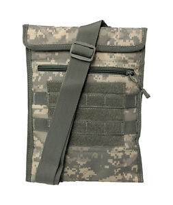 Fox-Outdoor-Go-Anywhere-Tactical-Tablet-Case-Army-Digital-Camo-Camping-Hunting