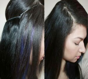 Hair-Extensions-Invisible-Crown-One-Piece-Remy-100-Human-Hair-Straight-Headband