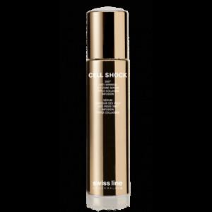 Swissline-Cell-Shock-360-Anti-Wrinkle-Eye-Serum-Triple-Kollagen-Infusion-15-ML