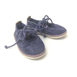 Kids And Girls Shoes: Timberland Ek Hookset Oxford Youth