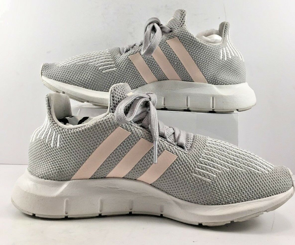 New Adidas Mens STITCH AND TURN BB6709 grau US M 7 10 TAKSE