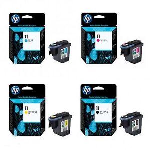 Original Equipment Manufacturer Dell OptiPlex 240W SFF H240AS-01 Alimentatore 03YKG5 0709MT 3WN11 02TXYM