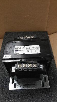 Sola Hevi Duty E1000 Transformer 1000 VA 1 KVA Single Phase EGS