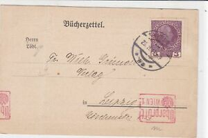 austria 1916  stamps card ref 20953
