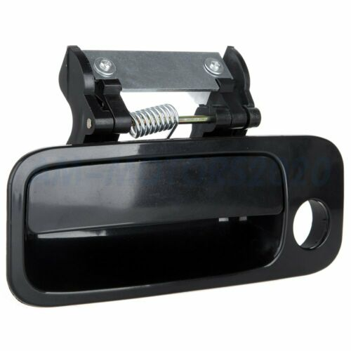 Driver LH Door handle Fit for 2000-2004 Toyota Avalon Outside Outer Front Left