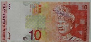 RM10-A-Don-sign-Note-AE-5830826