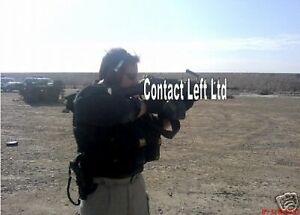 CLOSE-PROTECTION-LESSONS-COMMANDO-PARA-ARMY-SAS-IRAQ