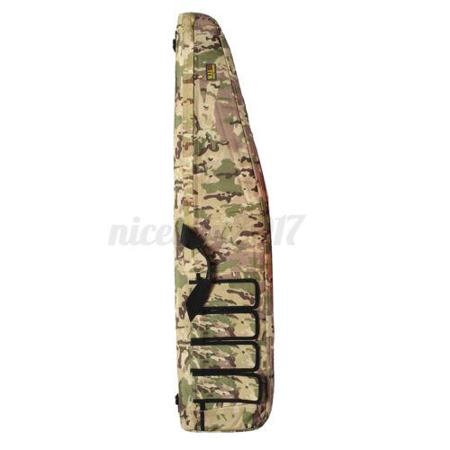 Gurt 120cm 1 Waffentasche Waffenkoffer Gewehrtasche Gewehrfutteral Tragetasche