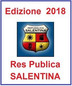 Repubblica-Salentina-gli-ADESIVI-per-la-TARGA-della-AUTO-moto-SALENTO-cerco