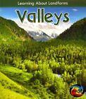 Valleys by Ellen Labrecque (Paperback / softback, 2014)