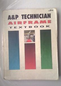 a & p technician airframe textbook 2nd edition ea-itp-a2 free, Powerpoint templates