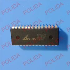 1PCS IC APLUS DIP-28 APR9600 APR9600PY