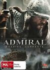 The Admiral - Roaring Currents (DVD, 2015)