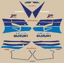 Suzuki rgv250 workshop manual | ebay.