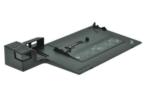 Lenovo 4336 Docking Station ThinkPad L420 L520 T400s T410 T420 T510 T520 X220