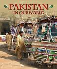 Pakistan by Andrew Langley (Paperback, 2013)