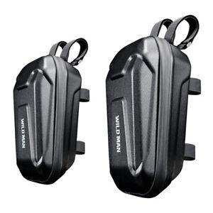 WILD-MAN-EVA-Hard-Shell-Electric-Scooter-Storage-Bag-for-Xiaomi-Mijia-M365