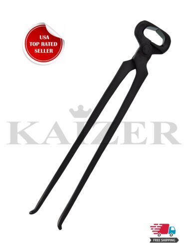 "Farriers Tools HOOF CUTTERS Nipper Trim Hoof Trimming tool 12/"" 14/"" 15/"""