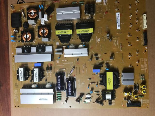 Genuine New LG Power Supply Board Part No.EAY63072301 - For 70LB6560 & 70LB656V