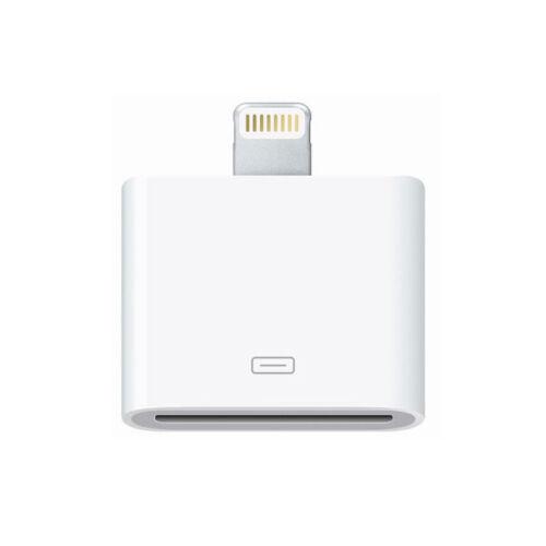 AUX Input Adaptor Cable For Infiniti 09-12 iPOD Mini iPHONE EX35 FX35 FX50 QX56
