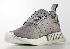 uk availability bd141 afd6f Details about Adidas NMD R1 Primeknit