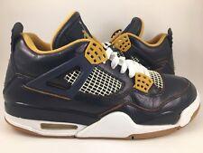 95a33d60c85c item 8 Nike Air Jordan 4 IV Retro