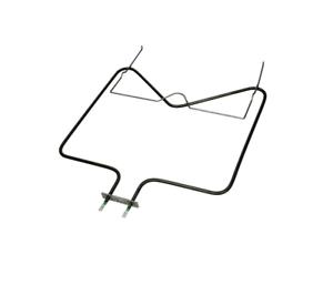 Whirlpool  AKP206IX1   AKP215//IX   Oven Cooker Lower Bottom Base Heating Element
