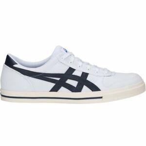 Asics-Aaron-M-1201A008-101-shoes