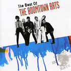 Best of Boomtown Rats [Universal International] by The Boomtown Rats (CD, Feb-2005, Universal International)