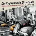An Englishman in New York (CD, Mar-2014, Orlando Records (Classical))
