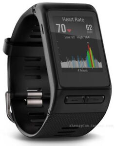 Garmin-vivoactive-HR-GPS-Smart-Watch-with-Wrist-Based-Heart-Rate-Sport-Golf-Run