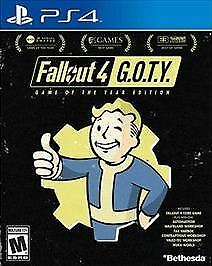 Fallout-4-Game-of-the-Year-Edition-Sony-PlayStation-4-2017