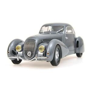 43 1938 Bentley Minichamps 436139820 Silver 1 Embiricos 0wxW5qTv