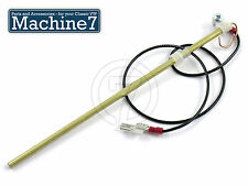 Save My Bug VW Camper Oil Temperature Warning Dipstick Sensor Type1 Engine T1 T2