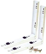 Mounting Bracket for Installing 9000 and 12000 BTU Mini Split Condensing Units