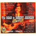 Various Artists - Road to Robert Johnson [Remastered] (2007)