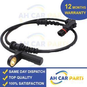 Velocidad-de-ABS-Para-Mercedes-Benz-Clc-Clase-A209-C209-SLK-R171-Frontal-AWS004B