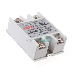1-2-4-5-10PCS-24V-380V-40A-SSR-40DA-3-32V-DC-AC-Solid-State-Relay-for-Arduino