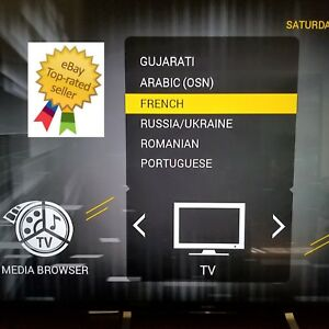 IPTV-France-French-Canadian-USA-Premium-Sports-Over-3200-Channels-HD