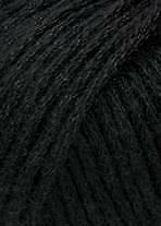 7-fach verzwirnt 64€//100g CASHMERE CLASSIC 25g Lang Yarns 2-fädigem Cashmere